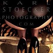 Karl Stoecker