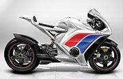 電動バイクでモータースポーツ!