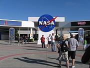 NASA &JAXA &TAKA