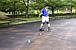インラインスケート @ 福井