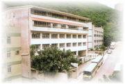 香港日本人学校86-87年生まれ!