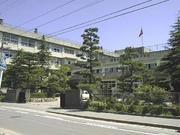 新潟市立鳥屋野中学