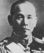 豊田貞次郎