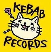 KEBAB RECORDS(ケバブレコーズ)