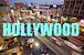 ☆セレブHOLLYWOOD☆