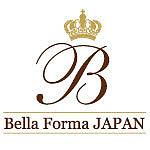 Bella Forma-ベラフォーマ