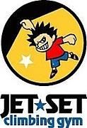 Jet Set (クライミングジム)