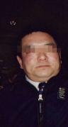 作新学院中等部(95〜98年)