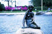 Diva-Club