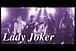 Club Lady Joker