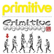 Primitive プリミティブ