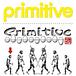 Primitive �ץ�ߥƥ���