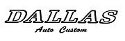 DALLAS Auto Custom