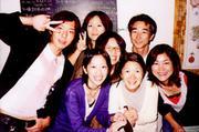 葉山クラブ