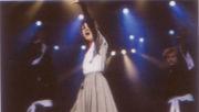 Song for you〜ブリミュ再炎〜