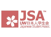 JSA at UW