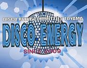 DISCO ENERGY