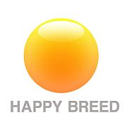 HAPPY BREED