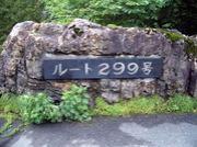 Route299