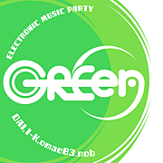 【GREen】-from the 916 state-