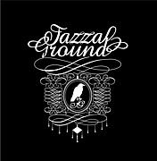 JAZZA GROUND