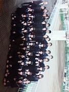 2011年卒  鹿高3-3