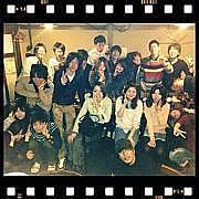 名古屋オフ会「ジョニコン」
