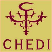 CHEDI HAIR