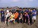 栃木高校ラグビー部