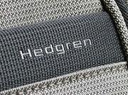 Hedgren / ヘデグレン