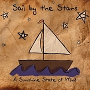 Sail by the Stars