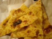 ネパール・インド料理RaRa