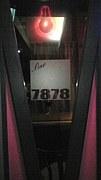 Bar 7878
