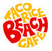 Beach�����