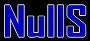 ぬるオタ草野球団『NullS』