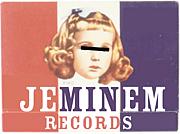 JEMINEM RECORD$