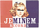 JEMINEM RECORD$
