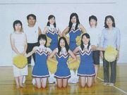 ☆FCH BATON CLUB☆