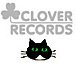 CLOVER RECORDS