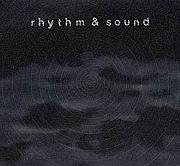 Rhythm & Sound