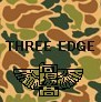 THREE EDGE