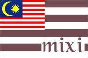 mixi 明治会 - マレーシア支部