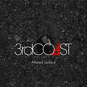 3rd Coast(サード・コースト)