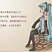 books(210PP)
