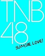 TNB48(個)