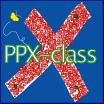 PPX-class
