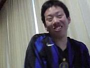 玉の輿候補石田洋輔氏