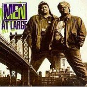 Men at Large (aka Men @ Large)