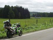 北海道バイク「BikersClub蝦夷」