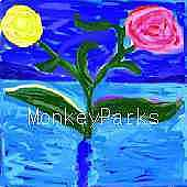 MONKEY PARKS